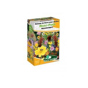 Maxi Pack Bijenmengsel