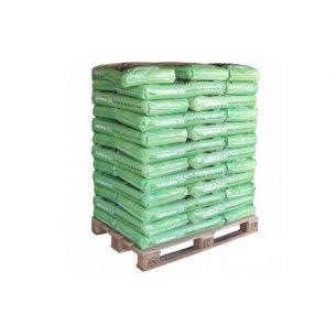 Culterra koemest 10+4+6 (pallet 36 x 25 kg)