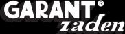 Garant Zaden webshop